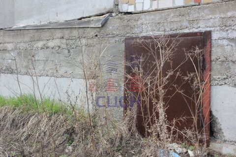 Продажа дома, Кемерово, Ул. Дорожная