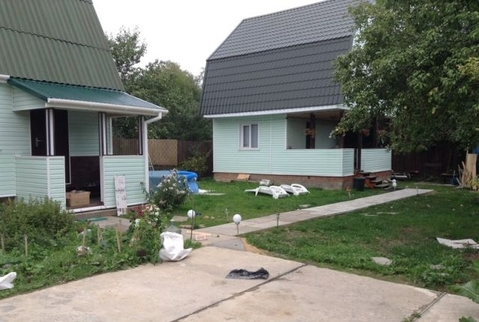 Продажа дома, Обнинск