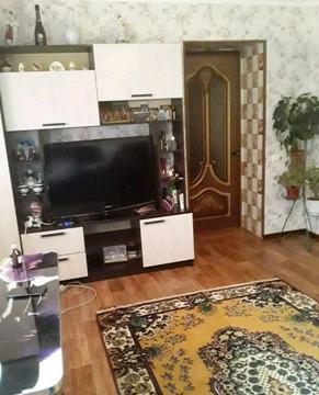Продажа дома, Илек-Пеньковка, Краснояружский район