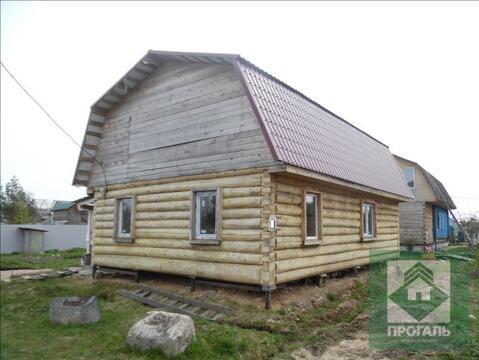 Продажа дома, Любань, Тосненский район