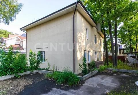 Лучшая ! продается дом! В престижной локации В москве!