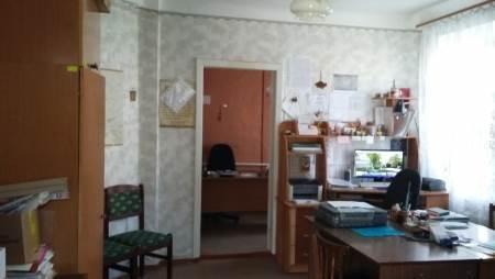 Продажа дома, Георгиевск, Ул. Лермонтова
