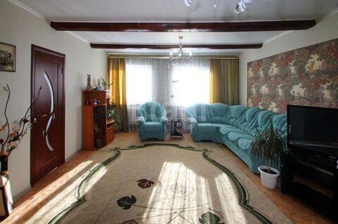 Продается дом 79.5 кв.м с земельным участком 6 сот. г.Ялуторовск
