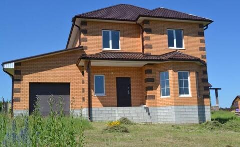Продажа дома, Белгородский район, Слободской переулок