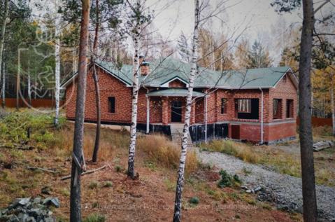Продажа дома, Шайдурово, Сысертский район, Ул. Луговая