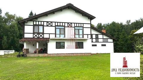 Аренда дома курорт Сорочаны (ном. объекта: 11643)