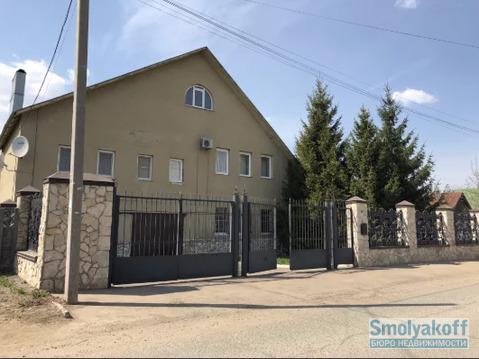 Продажа дома, Энгельс, Ул. Привальная