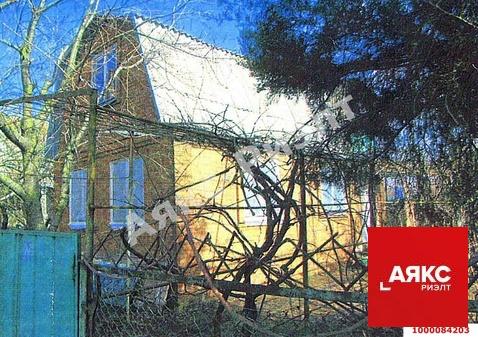 Продажа дома, Краснодар, Ул. Дачная