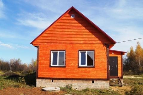 Продажа дома, Иглино, Иглинский район, Творческая ул