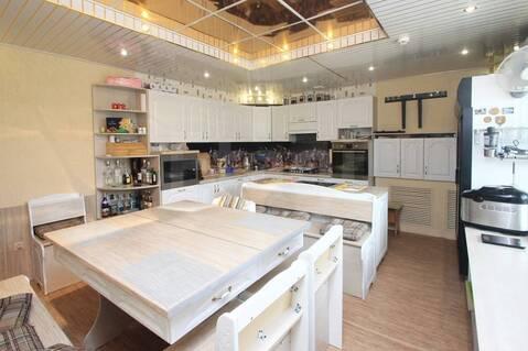 Продам дом в мкр.Новый 186 кв.м.