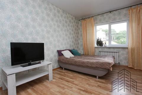 Продажа дома, Светлый, Ул. Комсомольская 2а