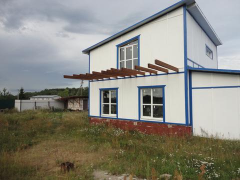 Продажа дома, Сланцы, Сланцевский район, Сланцы г.