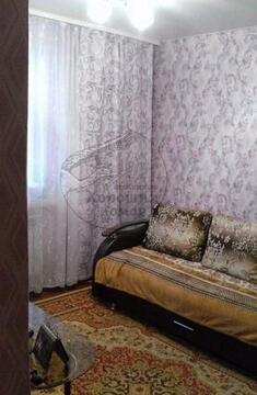 Продажа дома, Вознесеновка, Шебекинский район, Вознесеновская 14