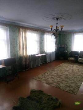 Продажа дома, Белгород, Ул. Дальняя Садовая