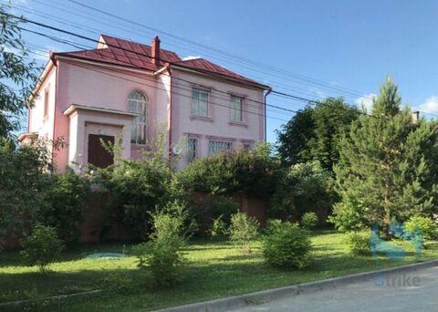 Продажа дома, Патрушева, Тюменский район, Ул. Центральная