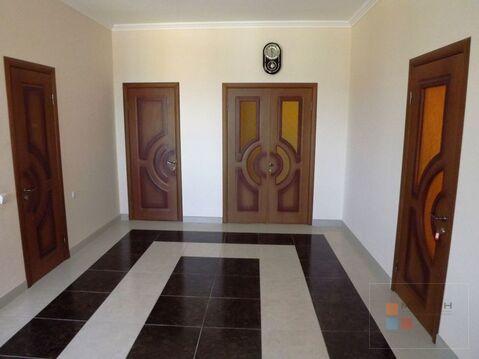 Дом 360м2 г.Геленджик, ремонт+мебель