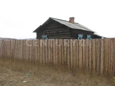 Продается дом, Эрхирик с, Ленина ул.
