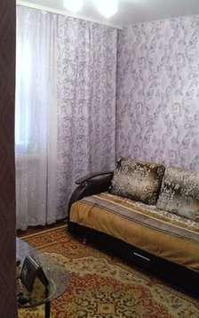 Продажа дома, Ржевка, Ровеньский район