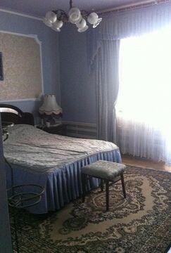 Продается дом Краснодарский край, Динской р-н, село Красносельское, ул .