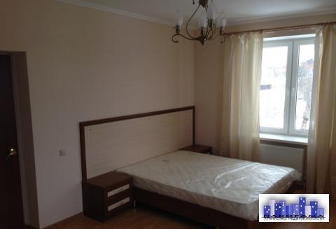 Дом 380 кв.м. на участке 11 соток ИЖС в д. Толстяково