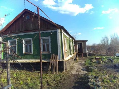 Продажа дома, Старый Оскол, Ул. Транспортная