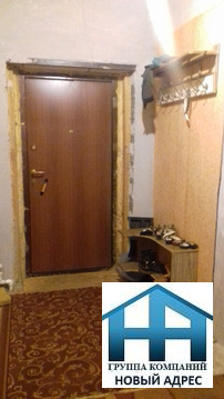 Продажа дома, Орел, Орловский район, Ул. Чапаева