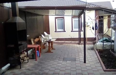 Продажа дома, Новороссийск, Улица Орджоникидзе