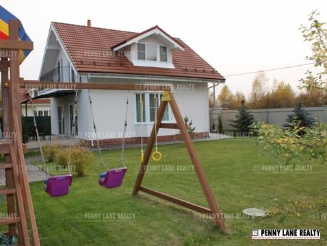 Продажа дома, Лужки, Лотошинский район