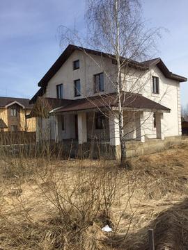 Продажа дома, Ступинский район