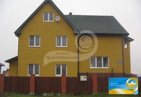 Продается дом, площадь строения: 330.00 кв.м, площадь участка: 12.00 .