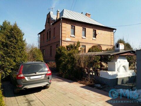 Дом в Павловске Аренда