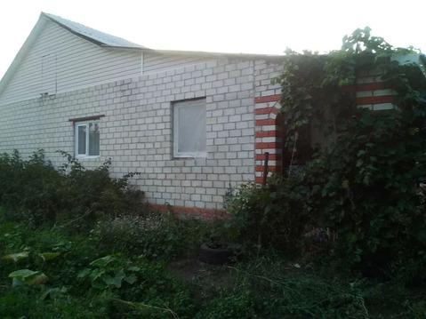 Продажа дома, Шахово, Прохоровский район, Гнездилова