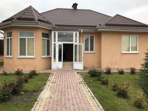 Продажа дома, Белгород, Ботаническая улица
