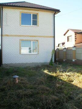 Продам дом в Таганроге.