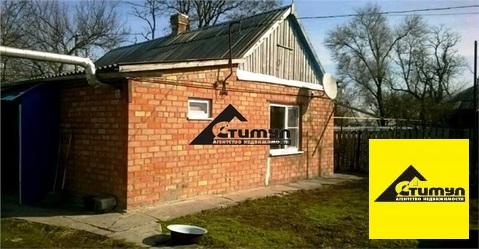 Продажа дома, Мирный, Ейский район, Ул. Пионерская