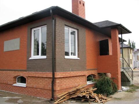 Продается коттедж 152м2, Краснослабодск