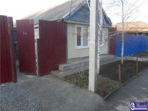 Продажа дома, Батайск, Ул. Украинская