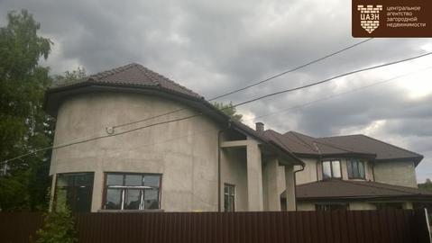 Продажа дома, Лугинино, Солнечногорский район, Лугинино