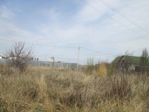 Земельный участок 5 соток в пос. Лазурном Красноармейского района
