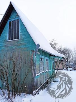 Продается дом, 45 м