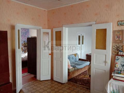Продажа дома, Мольково, Кардымовский район