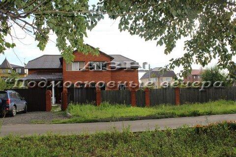 Киевское ш. 10 км от МКАД, Верхнее Валуево, Дуплекс 180 кв. м