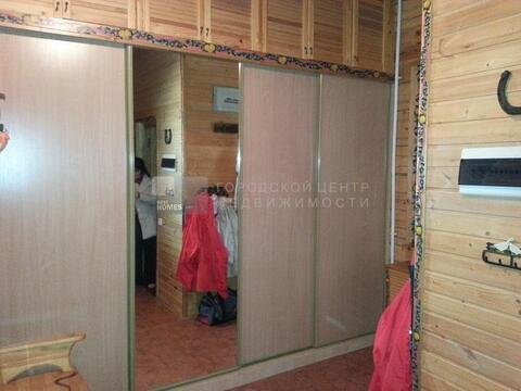 Продается дом 299 кв.м, участок 7 сот. , Новорижское ш, 5 км. от .