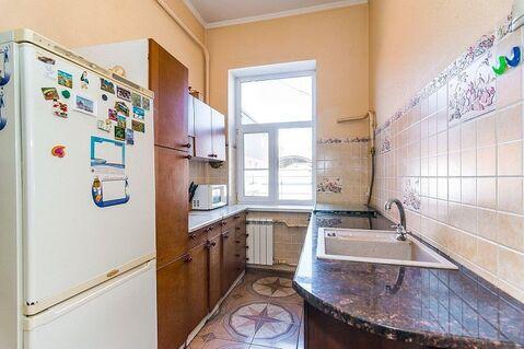 Продается дом г Краснодар, ул Одесская, д 10