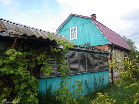 Продажа дома, Зарудня, Коломенский район
