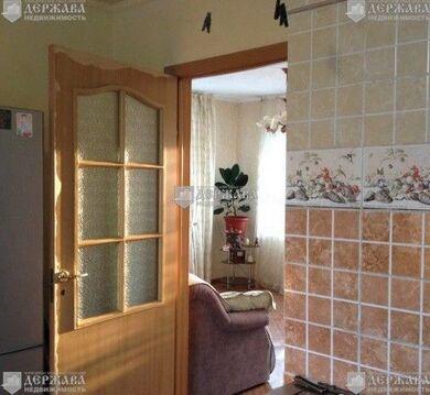 Продажа дома, Кемерово, Кольцевой проезд