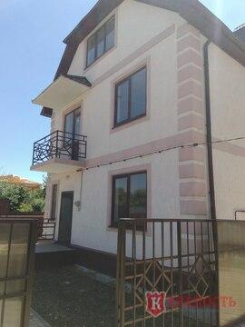 Продажа дома, Тахтамукайский район, Цветочная улица