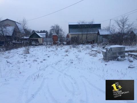 Продается дача. , Воскресенск Город, садовое товарищество Отдых