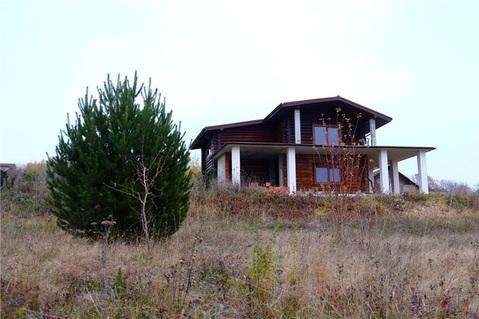 Продаётся дом СНТ Ведруссия