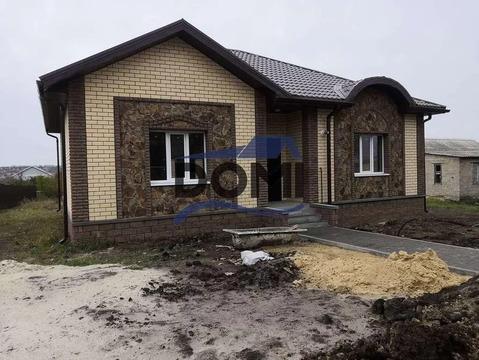 Продажа дома, Стрелецкое, Белгородский район, Ул. Северная